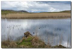 An Dun Lochan