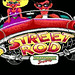 Street Rod 1 Review, 2016