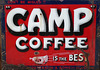 Beamish- 'Camp Coffee Is The Best'