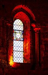 Abbaye de Fontecaude
