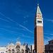 Venedig-0205