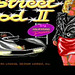 Street Rod 2 Review, 2016