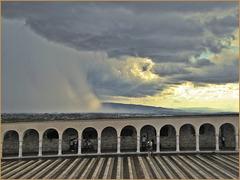 Das Gewitter - la tempesta [1]