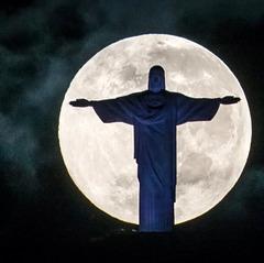 Anonimulo el Brazilo