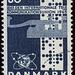 Denmark-1965-0.80