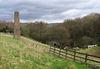 Springwater Mill