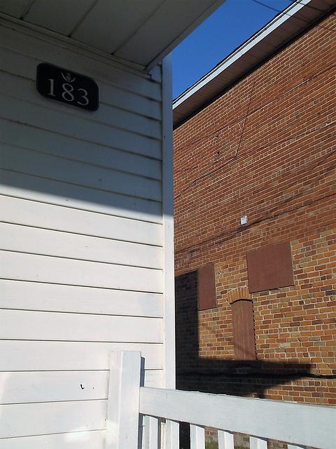 Balcon no-183