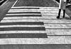 Ground Markings 02/50 - Ul Frederyka Chopina
