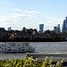 London's vertical landmarks (TiP)