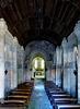 Biron - Saint-Eutrope / Notre-Dame