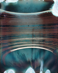 equinox solargraph ii