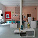 kunsthalle-1210357-co-09-07-15