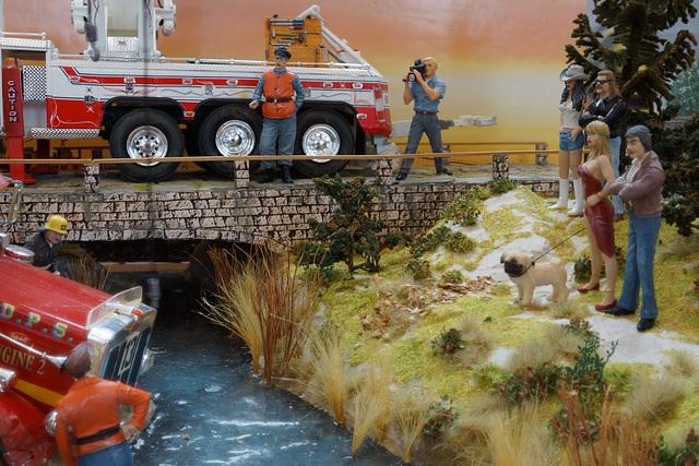 Ausstellung Modellbaufreunde Bünde 2016 148