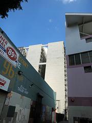 Hotel Cecil (3146)