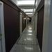 Hotel Cecil Corridor (3102)