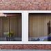 schaufenster-00352-co-17-03-16