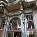 Hotel Cecil Entrance (3134)
