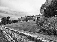 Plas Newydd House