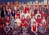 Savage Elementary School, Grade 3, 1964-65