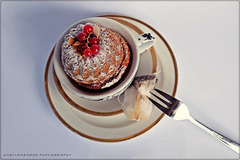 The 50 Images Project - 28/50 - sweet composition