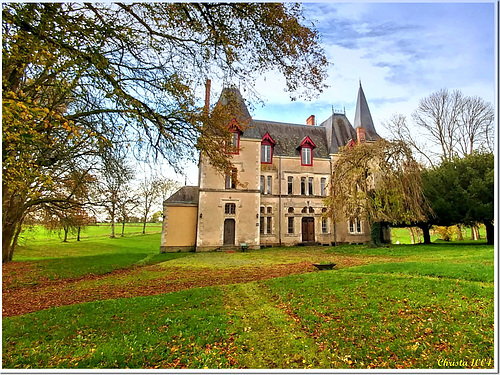 Coudray1