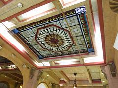 Hotel Cecil Lobby (3061)