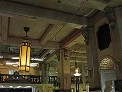 Hotel Cecil Lobby (3063)