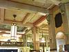 Hotel Cecil Lobby (3064)