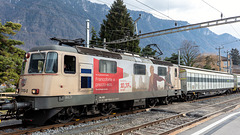 210205 Villeneuve Re420 RailAdventure