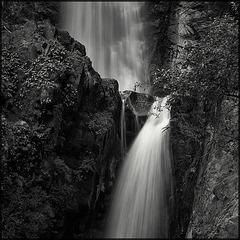 cascada_la_virgen