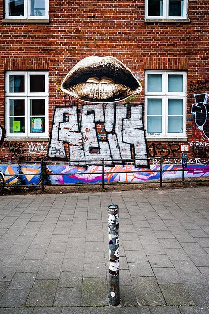 Hamburg Hochkant 037
