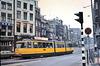 Amsterdam (NL) Mai 1978. (Diapositive numérisée).