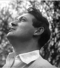 György Cziffra (1921-1994)