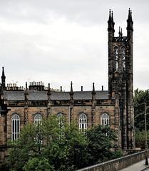 Scotland Edinburgh