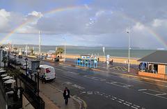 EOS 6D Peter Harriman 16 20 47 74189 rainbow dpp