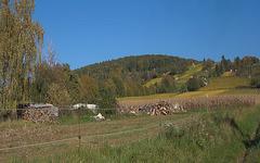 Fränkischer Herbst