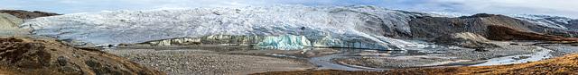Russell Glacier (3xPiP)