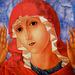 Barbara Bonney chante : Ave Maria