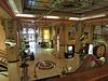 Hotel Cecil Lobby (3089)