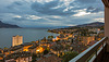 180705 Montreux nuit 0