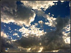Nubes de paseo 3