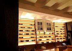 """DE - Rheinbach - Restaurant """"Anna Seibert"""""""