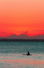 Zanzibar. Chwaka Bay. 201208