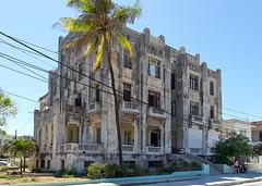 La Habana - Houses / 1