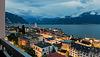 180705 Montreux nuit 1