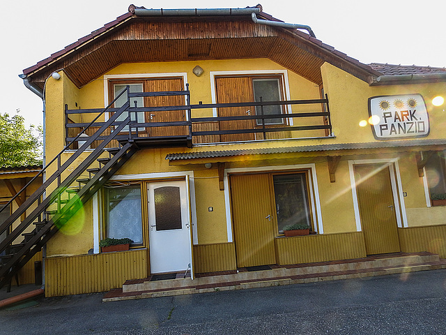 20170518 1615CPw [A+H] Pension, Neusiedler See