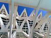 Valencia: Museo de las Ciencias Príncipe Felipe, 16