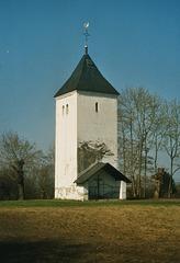 DE - Weilerswist - Swister Turm