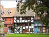 Quedlinburg, Harz 228