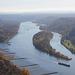 Rhein bei Bad Honnef